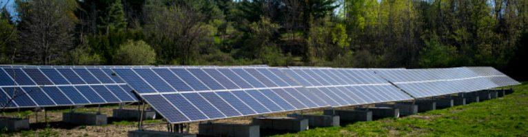 Superbonus 110% – Raddoppia la detrazione sull'installazione dell'impianto fotovoltaico – risoluzione e/60
