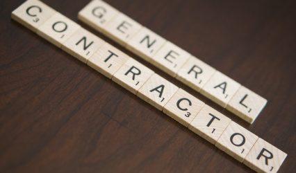 La differenza tra General Contractor e Tecnici – velocità oppure personalizzazione