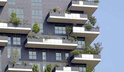 Superbonus 110% – Se non si riesce ad includere i balconi nel superbonus, usate il bonus facciate