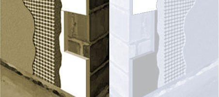 Superbonus 110 % – Sì, si può fare il cappotto esterno ad un singolo appartamento, ma meglio di no