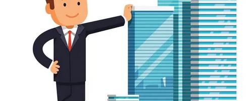 Superbonus 110% – Il rapporto tra l'amministratore di condominio, il suo compenso e il Superbonus110%