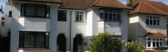 Superbonus 110% – Condominio con tutte le unità di proprietà di un singolo soggetto o in comproprietà