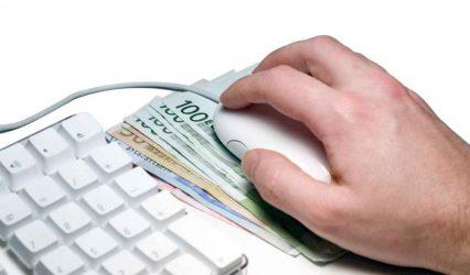 Bonifico Parlante per gli incentivi fiscali – Non va utilizzato nei confronti della PA