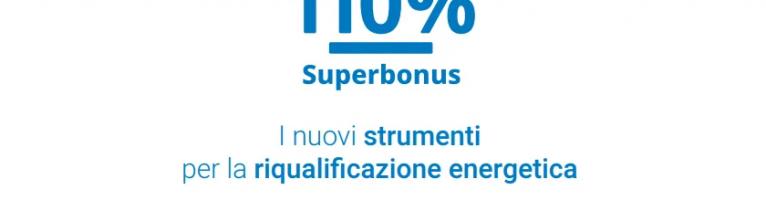 Superbonus110: aggiornamento su Computo metrico e Asseverazioni