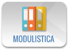 Superbonus 110% – La modulistica per richiedere i documenti necessari alla pubblica amministrazione