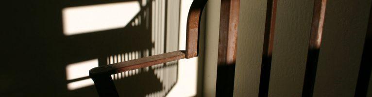Superbonus 110 – I massimali eliminazioni delle barriere architettoniche