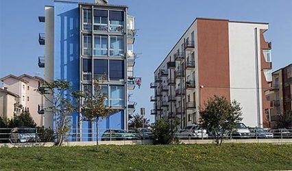 Superbonus 110% – risoluzione 60/e – La detrazione viene calcolata sulle singole unità immobiliari: un esempio concreto