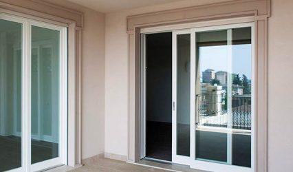 Superbonus 110% – Strategia di intervento nei condomini nel caso in di lavori nei singoli appartamenti