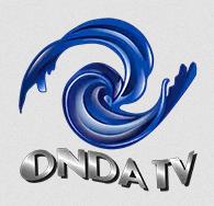 OndaTv
