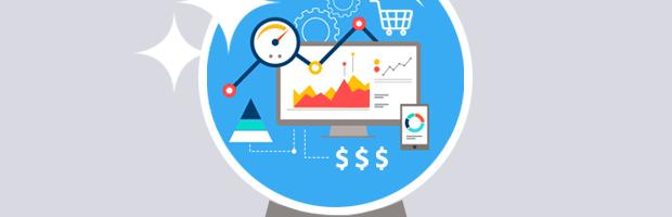 L'utilizzo della predittività nei contesti di impresa e l'importanza dei dati