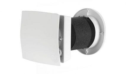 Superbonus 110% – l'importanza della Ventilazione Meccanica Controllata negli immbili con cappotti termici