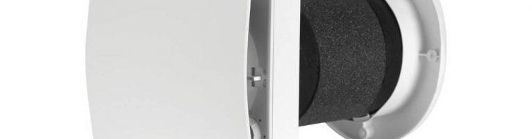 Superbonus 110% – l'importanza della Ventilazione Meccanica Controllata negli immobili con cappotti termici