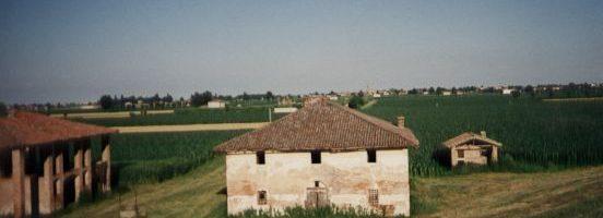 Superbonus 110% – Limiti del bonus in contesti immobiliari di tipo agricolo