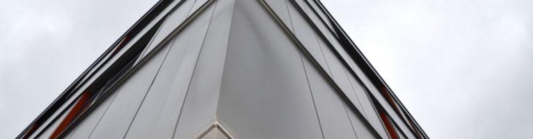 Superbonus 110% – interpello 521 – Superbonus – sostituzione delle pareti esterne dell'immobile, costituite in prevalenza da vetrate, con una parete in muratura NON è valido per il SuperBonus 110%